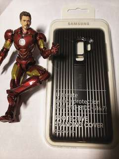 Samsung S9+ 電話殼 電話套