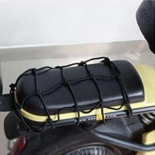 ...Motorcycle net