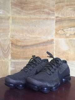 Nike Vapormax size 41 - Used