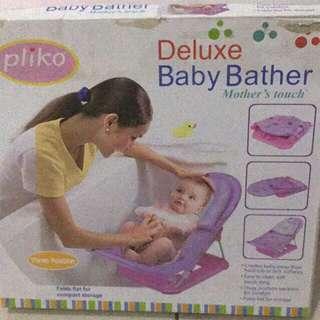 Baby Bather Pliko