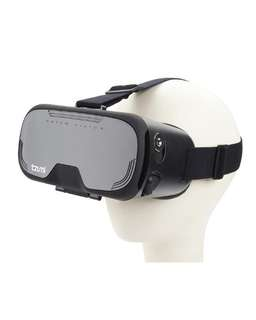 Dream Vision by Tzumi Virtual Reality Goggles