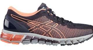 ASICS Size 8 joggers