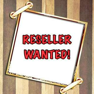 Halal Perfume and Makeup Resellers Wanted