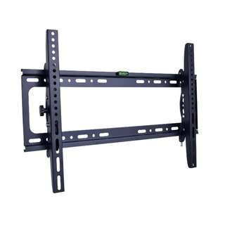 "Tilt TV Wall bracket to 65"" Whatsapp:8778 1601"