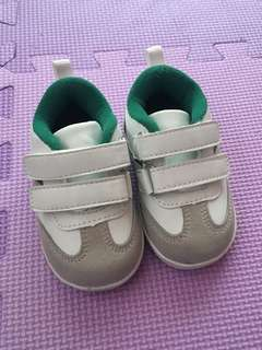 Joe Fresh Infant Shoes