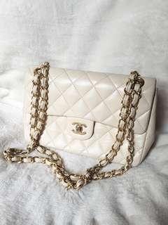 Chanel Bag Classic Premium