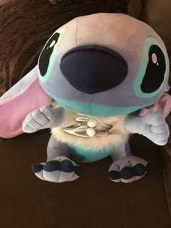 Stitch Stuff Toys