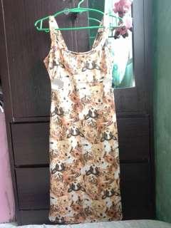 Dress that you'll love
