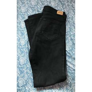 NEXT Skinny Jeans - Size 26 (Fits 27 to 28)