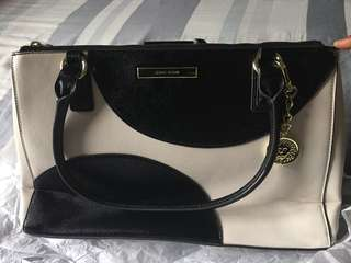 Authentic Anne Klein US bought