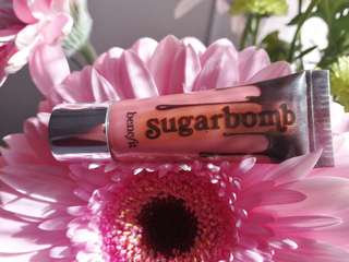 Benefit Sugarbomb Gloss 6.5ml 💖