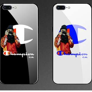 Preorder Oppo R11 to R15 Casing