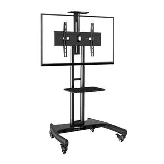 TV mobile Stand good for conference meeting whatsapp:8778 1601