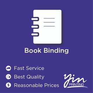 Book Binding - Book Binding - Book Binding - Book Binding - Book Binding - Book Binding - Book Binding - Book Binding - Book Binding - Book Binding - Book Binding - Book Binding - Book Binding - Book Binding