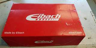 Eibach pro kit 短彈弓