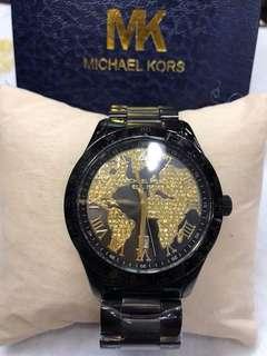 Michael Kors Watch Japan 👉 3,900