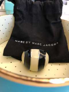 Marc Jacobs cocktail 戒指