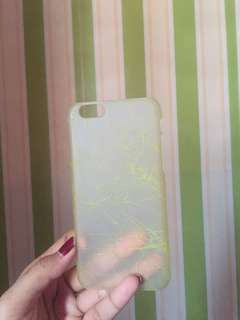 TAKE ALL IPHONE 6/6s CASE