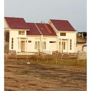 Rumah Dekat Juanda Permata Kwangsan