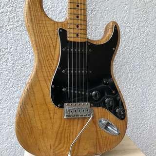 Fender Stratocaster 1979 USA