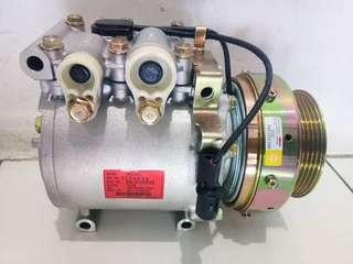 Mitsubishi Lancer ac compressor