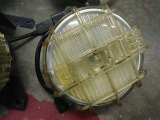 Japan Cibie foglamp Complete Cover