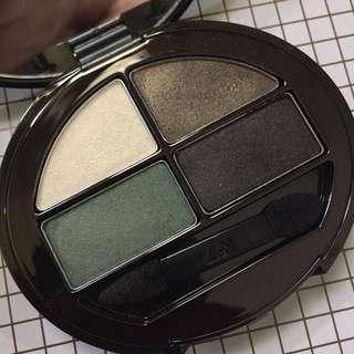 No7 Eyeshadow Palette