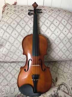 Synwin Viola