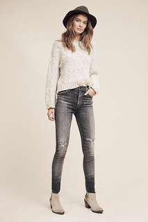 Aritzia Citizens of Humanity jeans