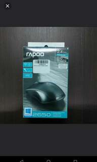 Rapoo Wireless Mouse [Fast Deal]