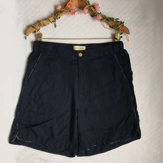 Holly & whyte casual shorts