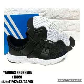 ADIDAS PROPHERE W/ BOX (41-45)