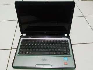 Laptop / Leptop HP