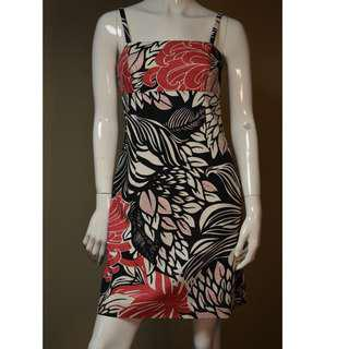 Ann Taylor Dress small