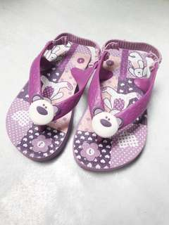 Ipanema Grendene Flip Flops