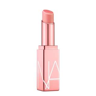 NARS AfterGlow Orgasm Lip Balm