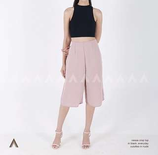 Culottes by Auria