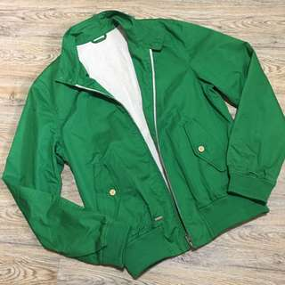 River Island Harrington jacket