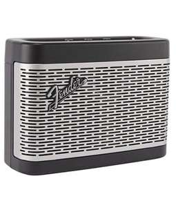 Brand New with warranty Fender Bluetooth Speaker NEWPORT SPEAKER