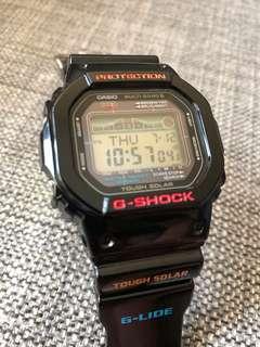 Casio G-Shock GWX-5600