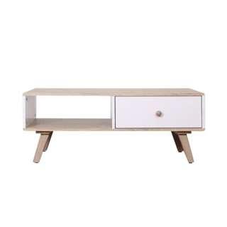 Curla Sofa Table