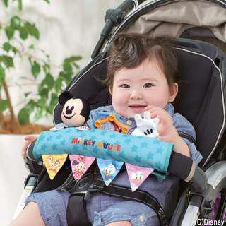 🇯🇵日本代購🇯🇵Disney BB 車玩具 (Mickey)