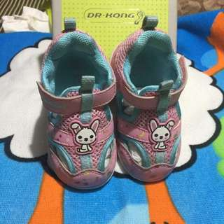 Dr Kong shoes