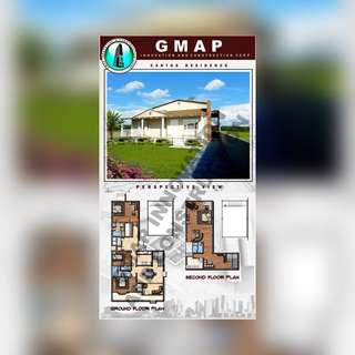 Affordable House design and construction for hire