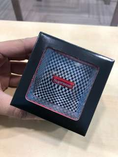 🔴 Supreme illusion Coin Bank ( HK AAA )
