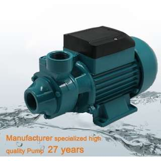 DYNATEC QB60 Water Pump