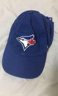 Official blue jays hat
