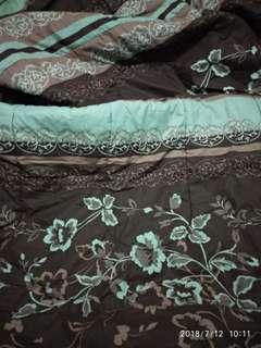 bedcover 180x200