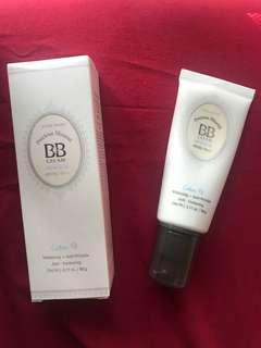Preloved Etude House BB Cream