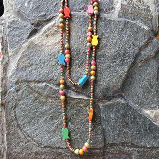 🔥SALE🔥 Kalung / Necklace